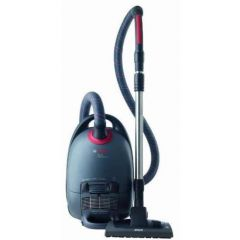 Bosch BSG8PRO1GB 10 year motor guarantee, includes professional tools. Which. Best Buy.