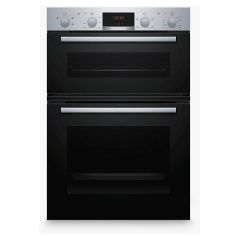 Bosch MHA133BR0B Built In Electric Double Oven