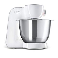 Bosch MUM58200GB 1000W Food Mixer