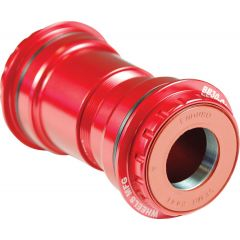 Eps WMBB30OUT2 Bb30 To Outboard Bottom Bracket - Shimano Compatible - Red