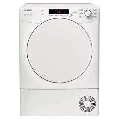 Hoover/Candy Group HLC9DF-80 9Kg Condenser Tumble Dryer