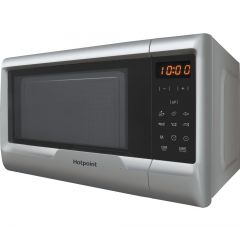 Hotpoint MWH2031MS0 Solo Microwave