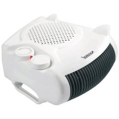 Glen-dimplex GF20TSN GLEN 2KW FAN HEATER