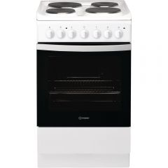 Indesit IS5E4KHW/UK