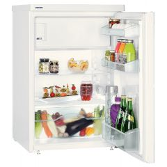 Liebherr T1504 55Cm U/C Fridge With 4 Star Ice Box