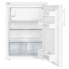 Liebherr T1714 4x freezer compartment