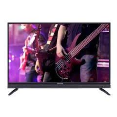 Linsar LR3210 32` TV With Soundbar + Bluetooth