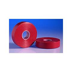 Fairway Electrical T2RE PVC Tape - 20metre 19mm RED