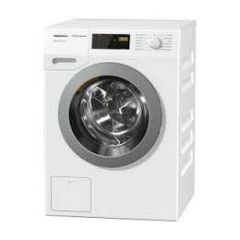 Miele WDD 030 EcoPlus Comfort 8kg Honeycomb drum, 1400rpm spin, A , Very quiet (50/74dB), CapDosing,