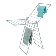 Addis X WING AIRER Clothes Line