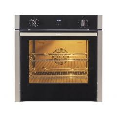 Neff B3ACE4HN0B Neff Built In Oven With Slide
