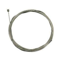 Raleigh RCP06 GAL UNI GEAR WIRE