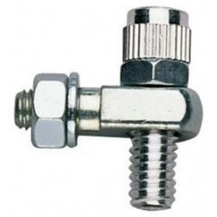 Raleigh RMS206 Brake Cable Adjuster