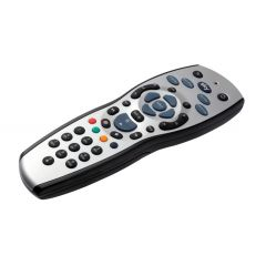 Sky RC1200 Sky HD Box Remote