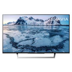 Sony KDL32WD756 32` Smart HD TV