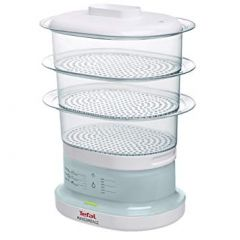 Tefal VC130115 Compact Food Steamer