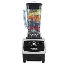 Tower T12022 1200W Ultra Xtreme Pro Blender