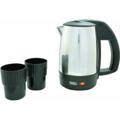 Wahl WL6430/ZX643 Whal Corded Travel Kettle