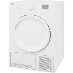 Beko DTGCT7000W 7Kg Condencer Tumble Dryer
