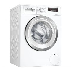 Bosch WAN28281GB 8Kg 1400Spin Washing Machine