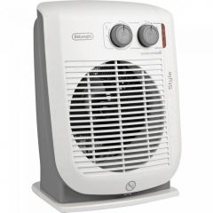 Delonghi HVF3032 Vertical Fan Heater