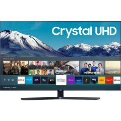 Sony KD43XH8505 43` TV With Android